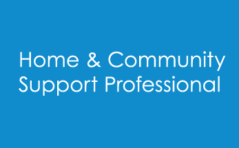 Hot-Positions-Home-And-Community-Support-Professional