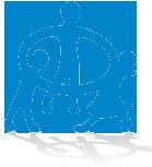 SPIN-logo1