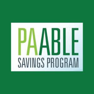 PA-ABLE-Savings-Program-At-SPIN